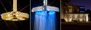 interbath-ondine-electronic-light-shower-krystal.jpg