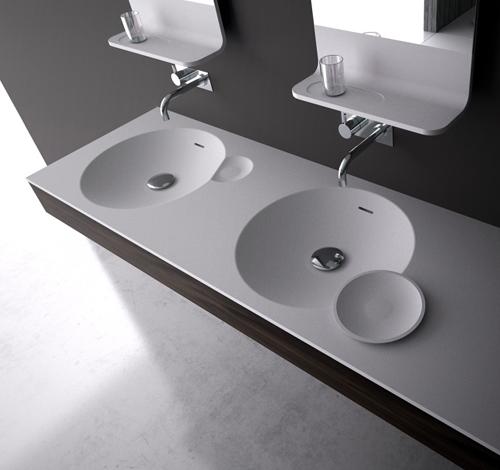 interesting-bathroom-vanity-sink-dna-1.jpg