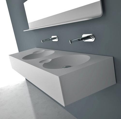 interesting bathroom vanity sink dna 2 Interesting Bathroom Vanity Sink byDNA+