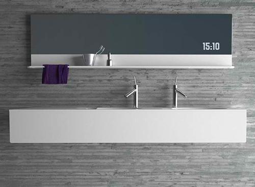 interesting bathroom vanity sink dna 3 Interesting Bathroom Vanity Sink byDNA+