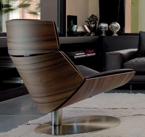 interesting chair design desiree kara 1 Interesting Chair Design by Desiree – Kara