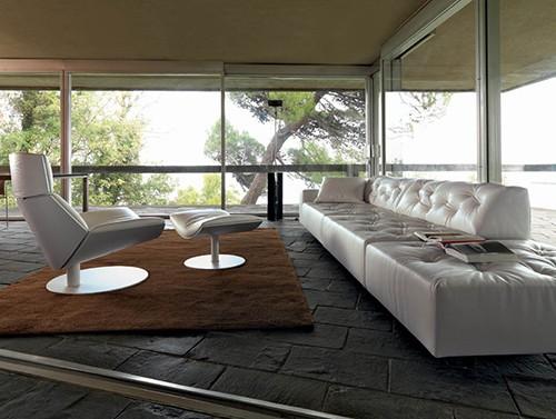 interesting-chair-design-desiree-kara-2.jpg