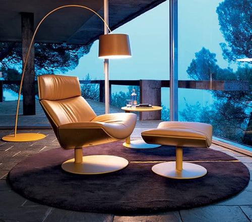 interesting chair design desiree kara 5 Interesting Chair Design by Desiree – Kara