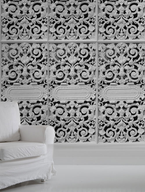 interesting wallpaper designs mineheart 2 Interesting Wallpaper Designs by Mineheart