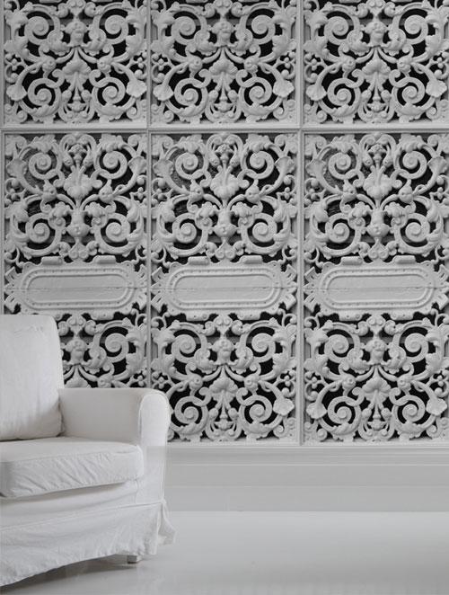 interesting wallpaper designs mineheart 2 Interesting Wallpaper Designs by Mineheart