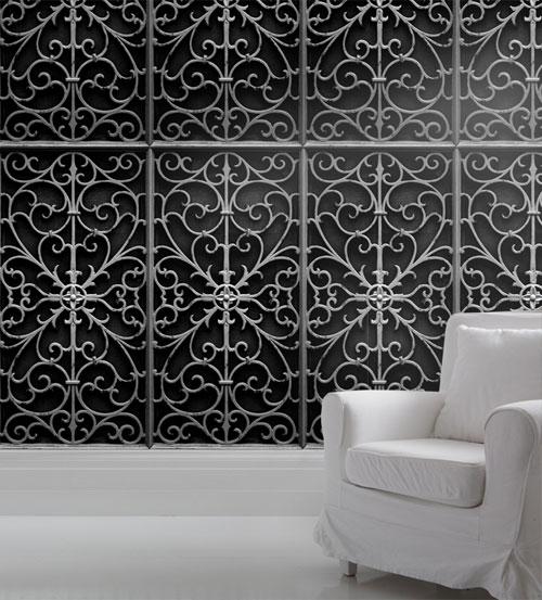 interesting-wallpaper-designs-mineheart-3.jpg