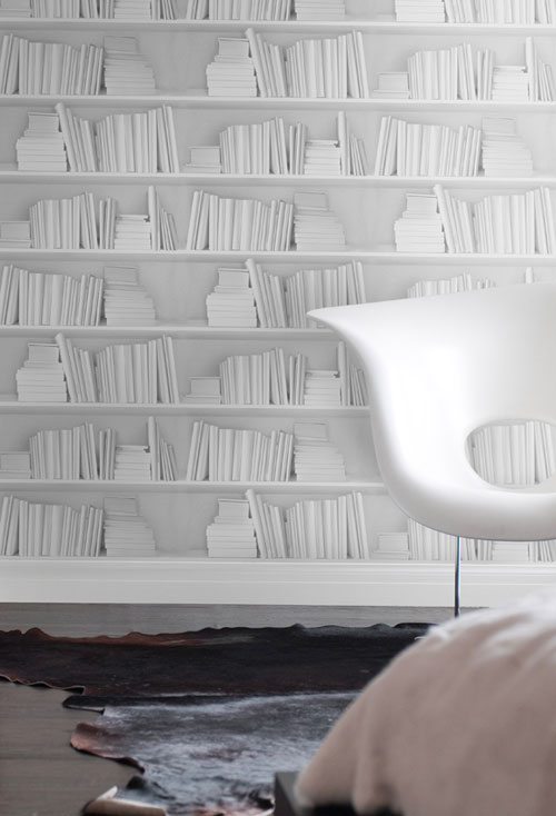 interesting-wallpaper-designs-mineheart-4.jpg