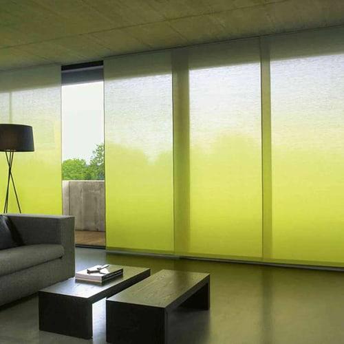 interior shading systems creation baumann 3