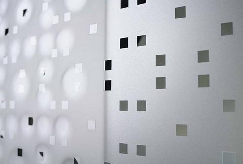 interior-shading-systems-creation-baumann-4.jpg
