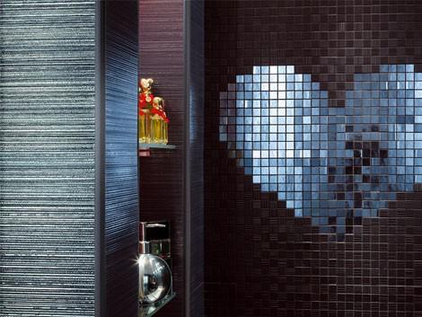iridescent-mosaic-tiles-fap-ceramiche-cupido-3.jpg