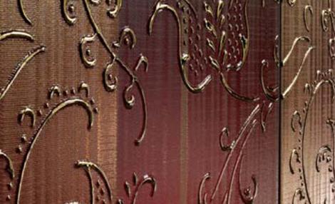 iris-ceramica-gold-tile-seta.jpg