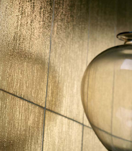 iris-ceramica-tiles-seta-75.jpg