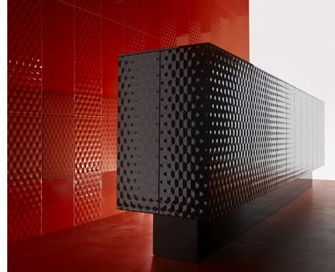 irisceramica tiles feel 2