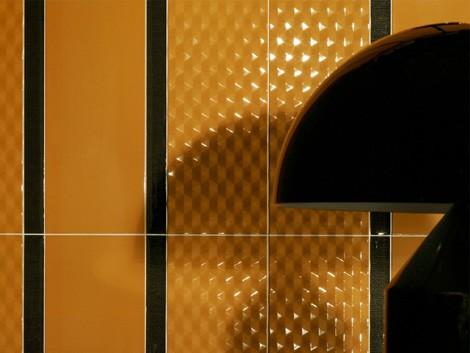 irisceramica tiles feel 3