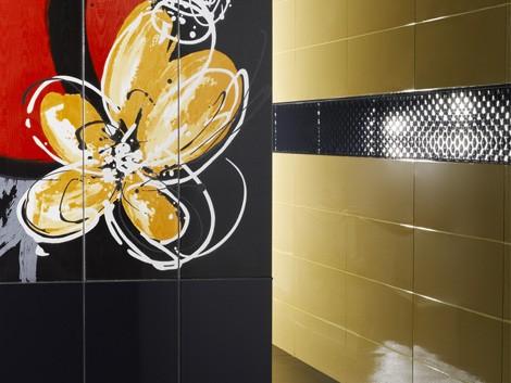 irisceramica tiles feel 5