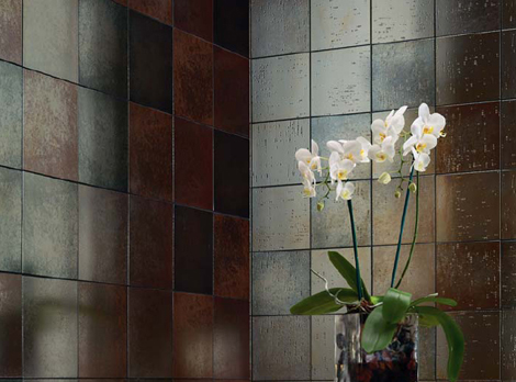 irisceramica-tiles-metal-line-1.jpg