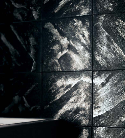 irisceramica-tiles-metal-line-5.jpg