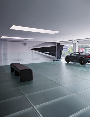 italian glass floor vitrealspecchi madras 2