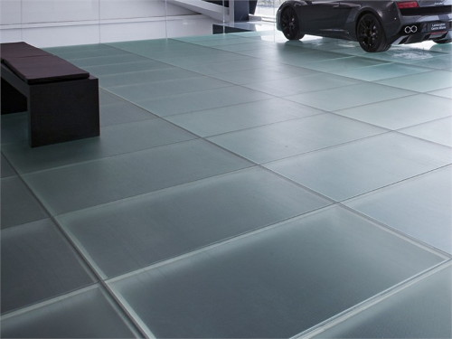 italian glass flooring vitrealspecchi madras 1