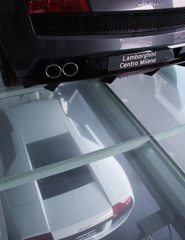 italian glass flooring vitrealspecchi non slip 3