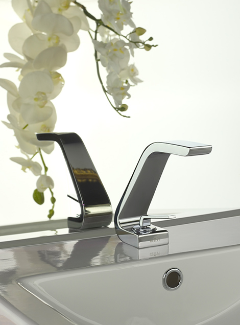 italian-style-bathroom-faucets-webert-wolo-4.jpg