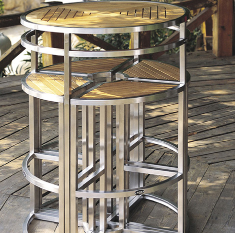 ivini outdoor furniture las vegas 2jpg - Garden Furniture Las Vegas