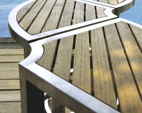 ivini outdoor furniture las vegas 5