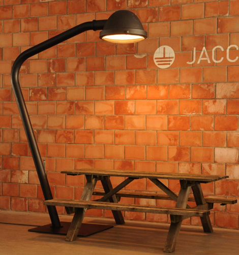 jacco-maris-lamp-outsider-3.jpg