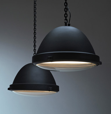 jacco-maris-lamp-outsider-4.jpg