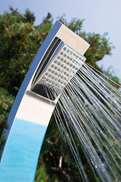 jaclo-outdoor-shower-allegro-2.jpg