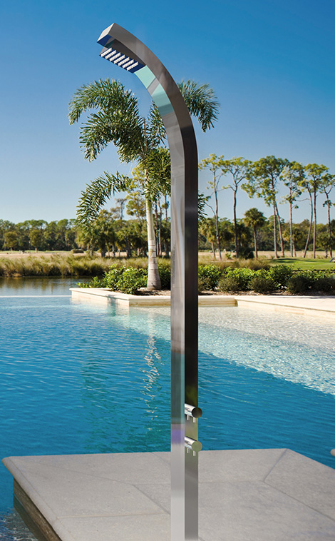 jaclo-outdoor-shower-allegro.jpg