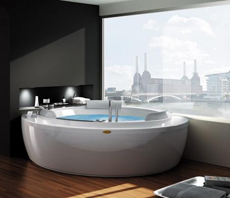 jacuzzi bathtub nova 4