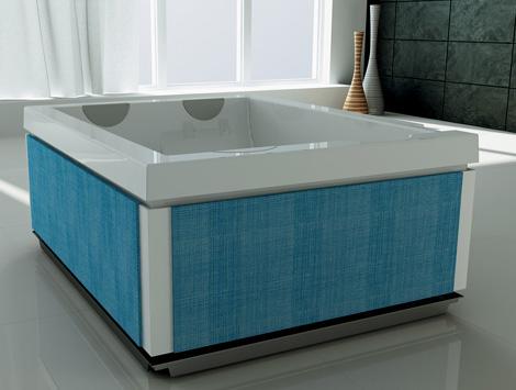 jacuzzi bathtub unique 2