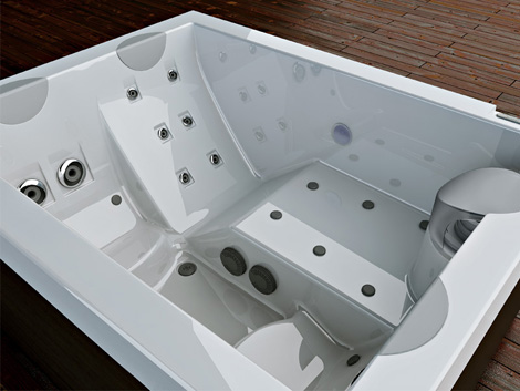 jacuzzi bathtub unique 5