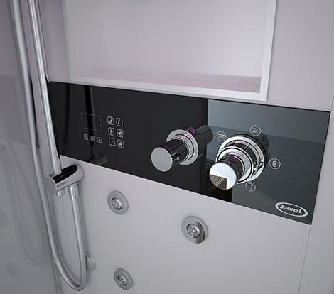 jacuzzi-frame-shower-control-system.jpg