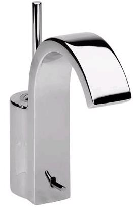 Jado faucets - Glance lavatory faucet is our favorite