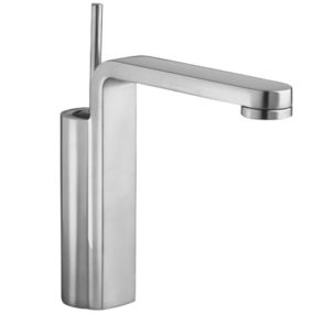 Jado Kitchen Faucet – Glance single lever faucet