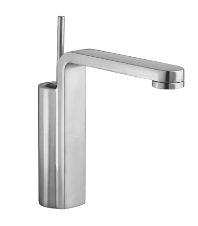 Exceptionnel Jado Glance Kitchen Faucet Single Lever Jado Kitchen Faucet Glance Single  Lever Faucet