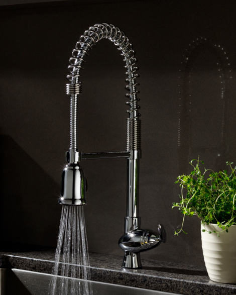 jado-kitchen-faucet-saffron-1.jpg