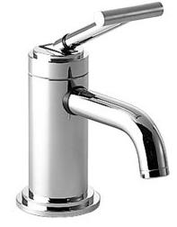 Jado New Haven faucet