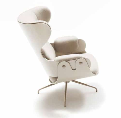 jaime-hayon-armchair-lLounger-bd-barcelona-design-3.jpg