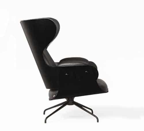 jaime-hayon-armchair-lLounger-bd-barcelona-design-4.jpg