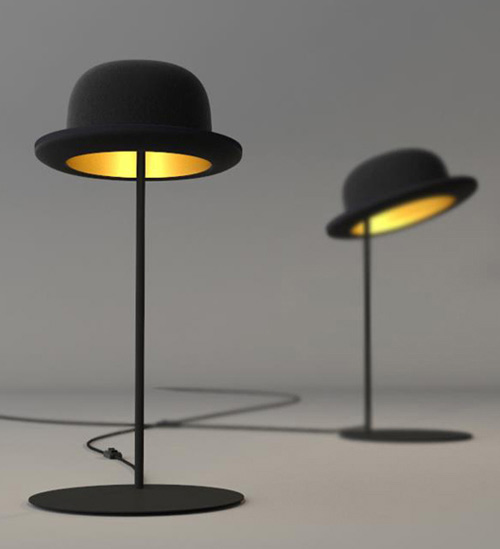 jake-phipps-hats-table-lamps-jeeves-4.jpg