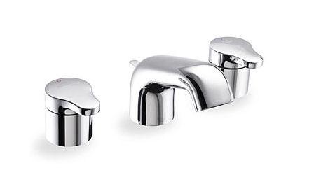 jasper-morrison-3-hole-basin-faucet.jpg