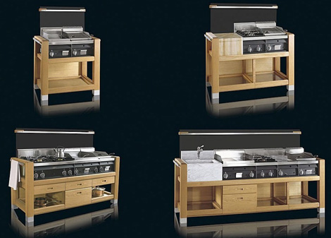 jcorradi-outdoor-modular-kitchens-capri-6.jpg
