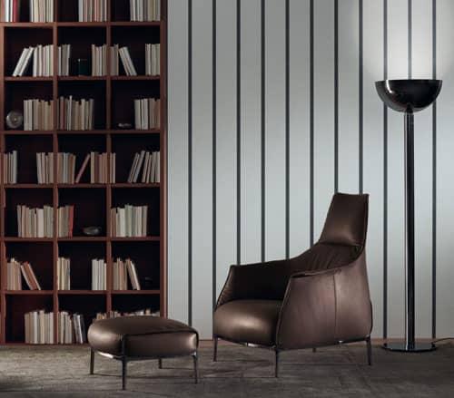 jean-marie-massaud-archibald-armchair-poltrona-frau-3.jpg