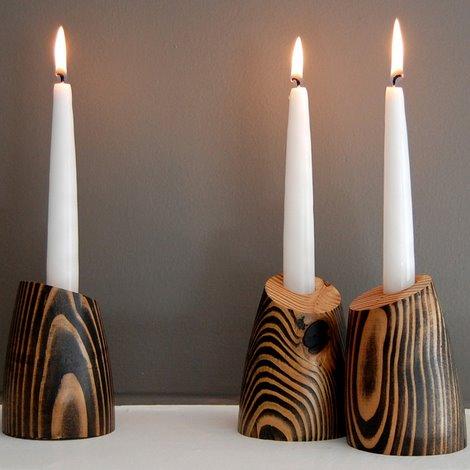 jeanpelle-candleholders-billie-1.jpg