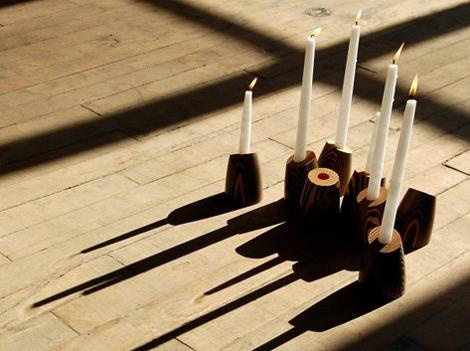 jeanpelle-candleholders-billie-2.jpg