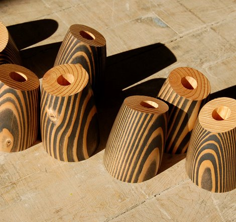 jeanpelle-candleholders-billie-3.jpg
