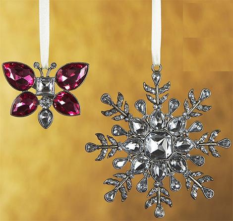 jeweled-ornaments.jpg